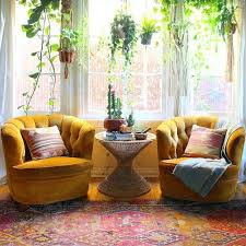 mustard home decor decor ideas archives banarsi designs blog