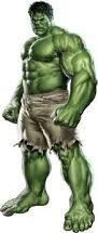 17 images hulk smash bruce banner hulk