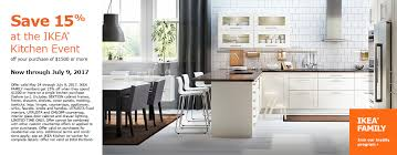 kitchen cabinet for sale ikea kitchen sale free online home decor techhungry us