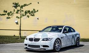 bmw 328i sports wagon tuned by active autowerke