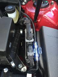 lexus es300 subwoofer 2015 es350 subwoofer install w pics clublexus lexus forum