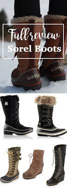 buy sorel boots canada best 25 sorel boots ideas on sorel boots