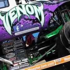 monster truck throwdown galleries monster trucks