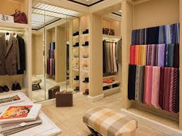 id dressing chambre nobby design id e chambre avec dressing beautiful es ideas joshkrajcik us idee deco cagne perpignan papier jpg