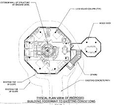 treehouse home plans smartness design 8 treehouse floor plans tree house floor plan