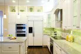 Kww Kitchen Cabinets Bath Magnificent Kitchen Cabinets San Jose California Icdocs Org At