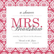 bridal shower invitations cheap bridal shower invites cheap dhavalthakur