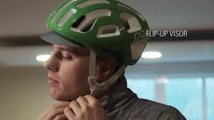castelli tempesta race jacket review bikeradar tempesta kit how to dress youtube