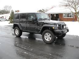 jeep wrangler unlimited 3 inch lift bds 3inch lift kit for wrangler jk rubicon shocks track bar