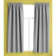 curtain panel gray room essentials target