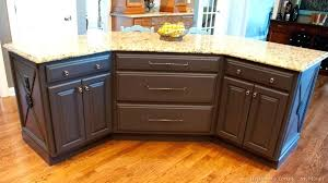 kitchen island outlet ideas kitchen island outlet bloomingcactus me