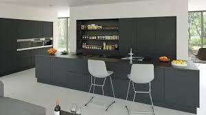 replacement kitchen cabinet doors magnet graphite magnet kitchen in matt grey home