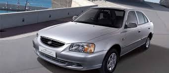 hyundai accent hyundai accent india hyundai accent features