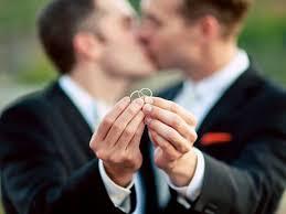 Joanna Gaines Wedding Ring by Half Heart Wedding Rings Jewelry Ideas