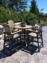 100 patio furniture kitchener furniture stores kitchener