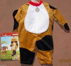 24 month boy halloween costumes toddler boys girls halloween costume puppy dog 18 24 months cute