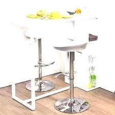 table bar cuisine avec rangement table bar cuisine avec rangement cethosia me
