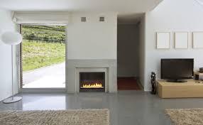 cast iron wood fireplace insert home decorating interior design