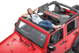 jeep wrangler sport accessories cing accessories for your jeep chrysler jeep