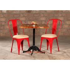 Modern Restaurant Furniture by Restaurant Furniture Designer Restaurant Furniture Manufacturer