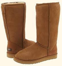 ugg s boots tom brady signs deal to flack for uggs the names boston com