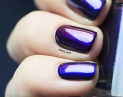 newparadisemega multichrome multi color shifting polish