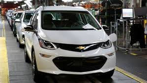 gm global service desk gm bets on 3d printers for cheaper and lighter car parts fox business