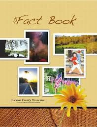 2011 dickson county fact book by tnmedia issuu