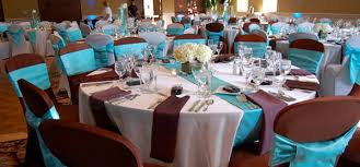 wedding caterers sai caterers
