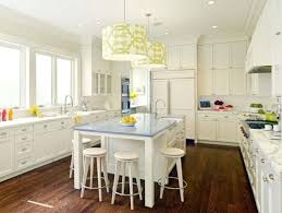 island in the kitchen pictures how to design a beautiful and functional kitchen island kitchen