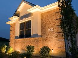 wall wash landscape lighting outdoor plug in landscape spotlight professional outdoor lighting