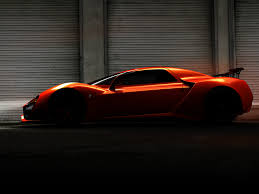 trion nemesis in the united states appears 2000 horsepower hypercar trion nemesis