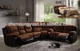 Corner Sofa Recliner Comfortable Fabric Corner Sofa Recliner Sofa Buy Recliner Sofa