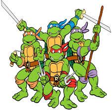 teenage mutant ninja turtles teenage mutant ninja turtles u0027 retooled for nickelodeon the new