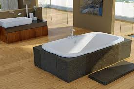 Which Is Better Cast Iron Or Acrylic Bathtubs Bathtubs Of All Kinds And Types Including Whirlpool Clawfoot Cast