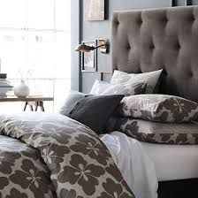 113 best headboards images on pinterest bedrooms headboard