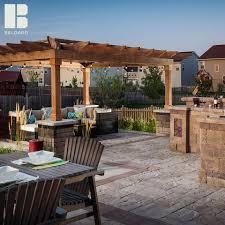 belgard fire pit ar stoneworks u0026 outdoor living home facebook