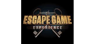 Barnes And Noble Maumee Escape Game Experience In Maumee Oh The Shops At Fallen Timbers