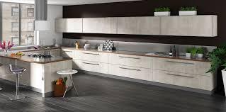 kitchen cabinet door styles white modern rta cabinets