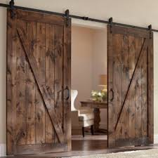 Home Depot Doors Interior Split Interior Door Image Collections Glass Door Interior Doors