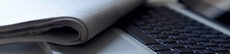 Uncategorized Uncategorized Archives Atcs Plc A Total Consulting Service
