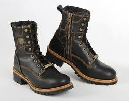 harley motorcycle boots harley davidson motorcycle footwear laramie boots motorcycle