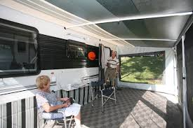 Annex For Caravan Awning Buying Guide Which Caravan Annexe Is Right For You Without A