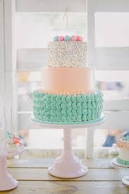 best 25 little birthday cakes ideas on pinterest princess