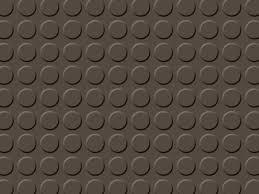flexco rubber flooring u0026 vinyl flooring 02 bark u2013 flextones