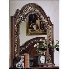 san marino bedroom collection 3530 045b samuel lawrence furniture san marino armoire base