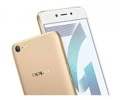 Oppo A71 Oppo A71 Price In Malaysia Specs Technave