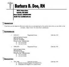 er resume business letter full block format image collections