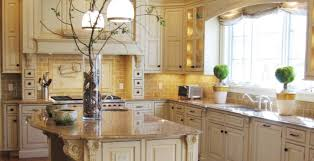 kitchen cabinets refinishing kits cabinet charm cabinet refinishing products home depot