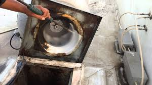 Extraordinary Restaurant Hood Vent Cleaning Calgary For Vent Fan